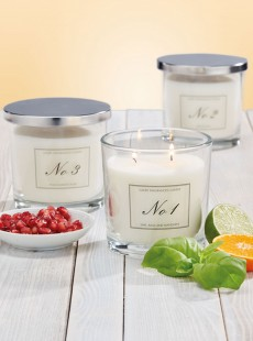 The Aldi Candle That Keeps Selling Out