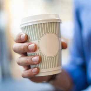 Waitrose's Free Coffee Policy Is Changing With Them Telling Customers There's 'News About Free Hot Drinks in Store'