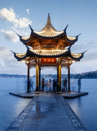 The Ultimate China Bucket List