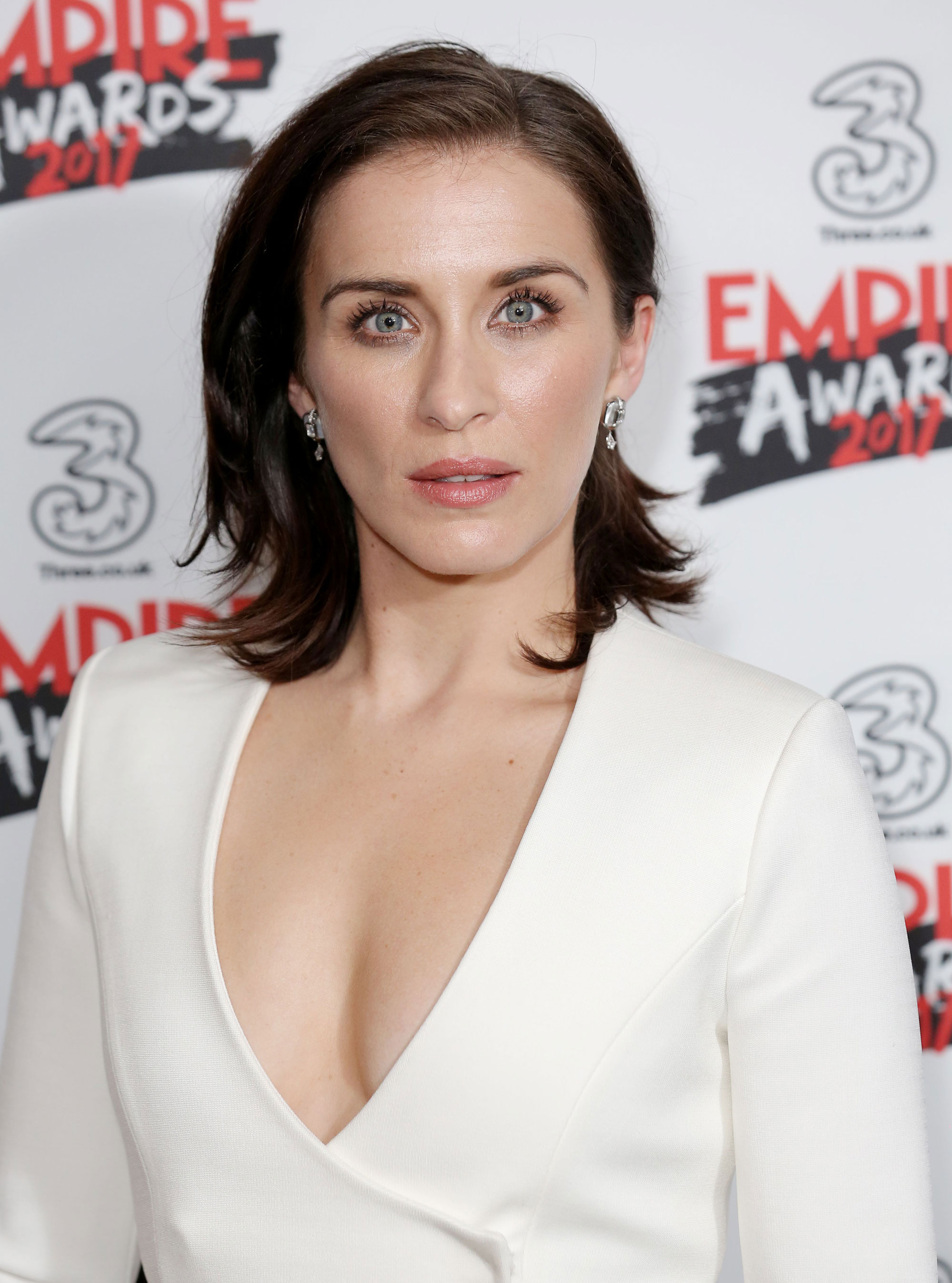 vicky mcclure johnny owenvicky mcclure gif, vicky mcclure instagram, vicky mcclure, vicky mcclure husband, vicky mcclure feet, vicky mcclure boyfriend, vicky mcclure this is england, vicky mcclure married, vicky mcclure johnny owen, vicky mcclure actress, vicky mcclure joe gilgun, vicky mcclure lol, vicky mcclure and joseph gilgun, vicky mcclure twitter, vicky mcclure broadchurch, vicky mcclure partner, vicky mcclure imdb, vicky mcclure hot, vicky mcclure gay
