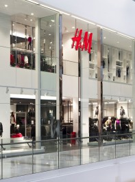 Arket: The New Fashion Store From H&M