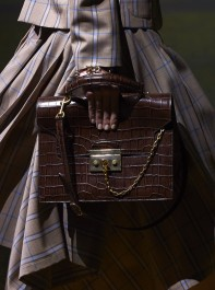 Everything You Need To Know About The Mulberry Factory Shops