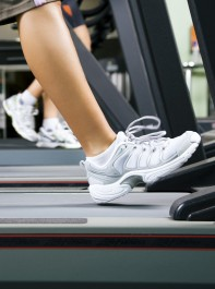 How To Calculate The Number Of Calories Burned Walking