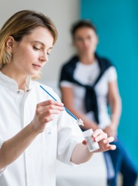 What To Expect Before, During And After Your Smear Test