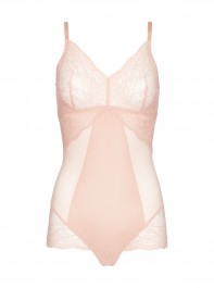Spanx: The New Bridal Shapewear Collection