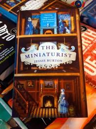 The Miniaturist: BBC Begins Filming New Period Drama