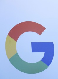 Mind The Google Wage Gap: Tech Giant Accused Of Unfair Pay