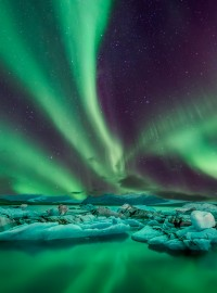 7 Of The Best Places To See The Northern Lights