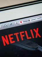 Netflix In Hot Water After Claims New Hit Show Triggers Suicide
