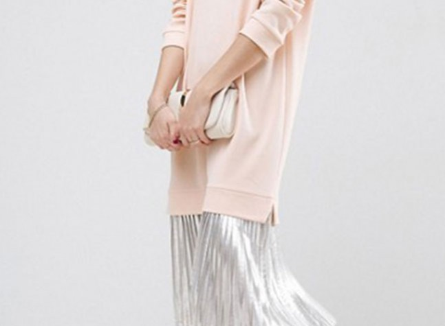 The £30 Fashion Treats That Look Far More Expensive