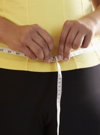 Why Your Waist To Hip Ratio Is More Important Than Your BMI