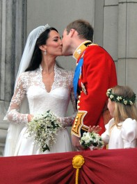 How The Duke And Duchess Of Cambridge Spend Their Wedding Anniversaries