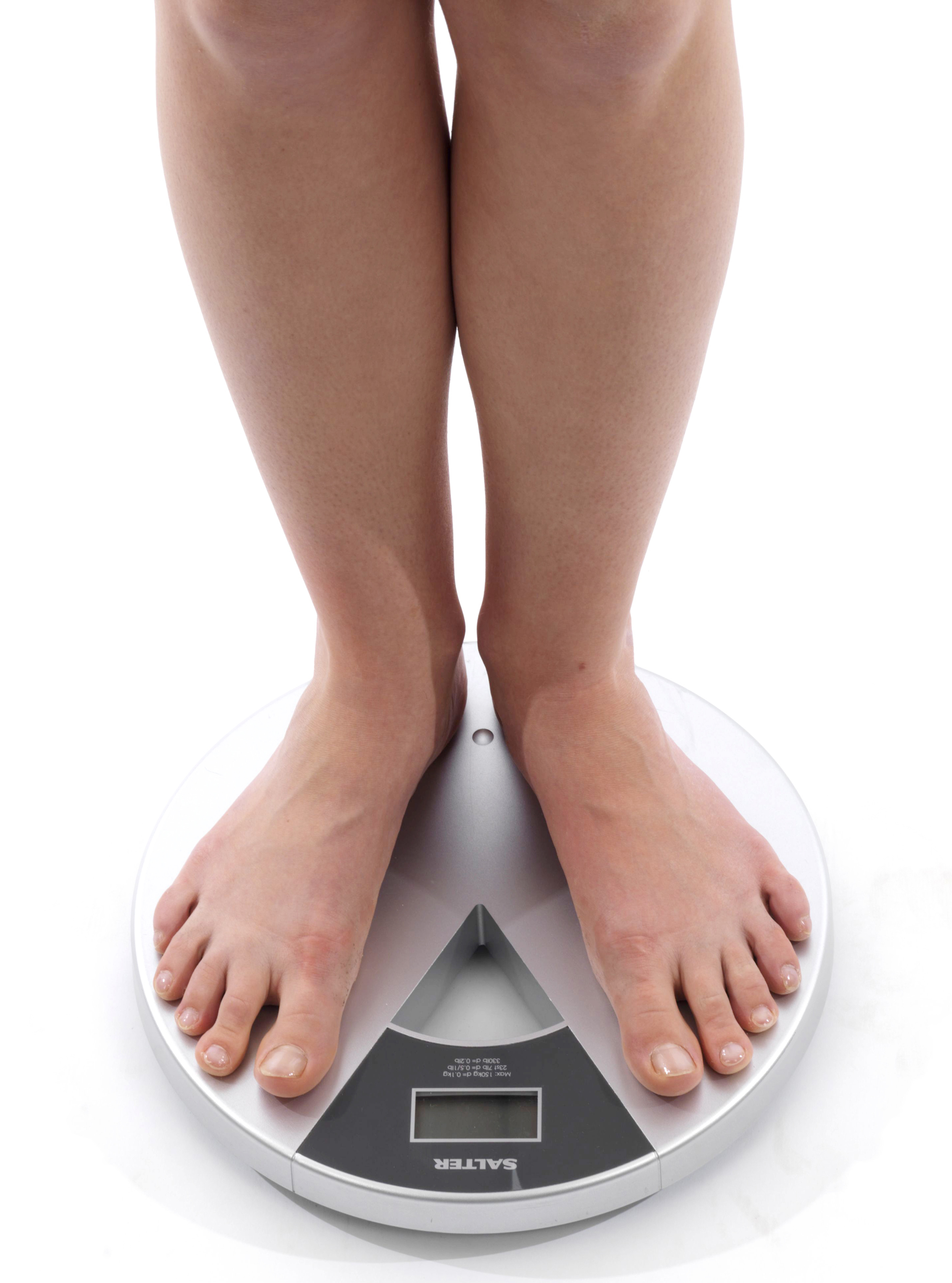 gain weight Doctors may recommend gaining weight to athletes and people who weigh too  little we describe 19 foods that can help a person to gain.