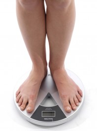 Menopause And Weight Gain: What They Don't Tell You