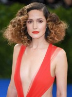 Meet The Met Gala Hair And Beauty Trends