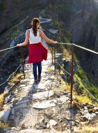 9 Summer Adventures On Europe's Wildest Island