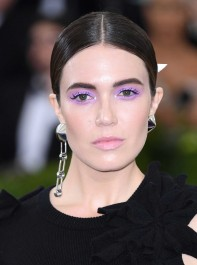 Why You Should Be Mixing-And-Matching Your Earrings