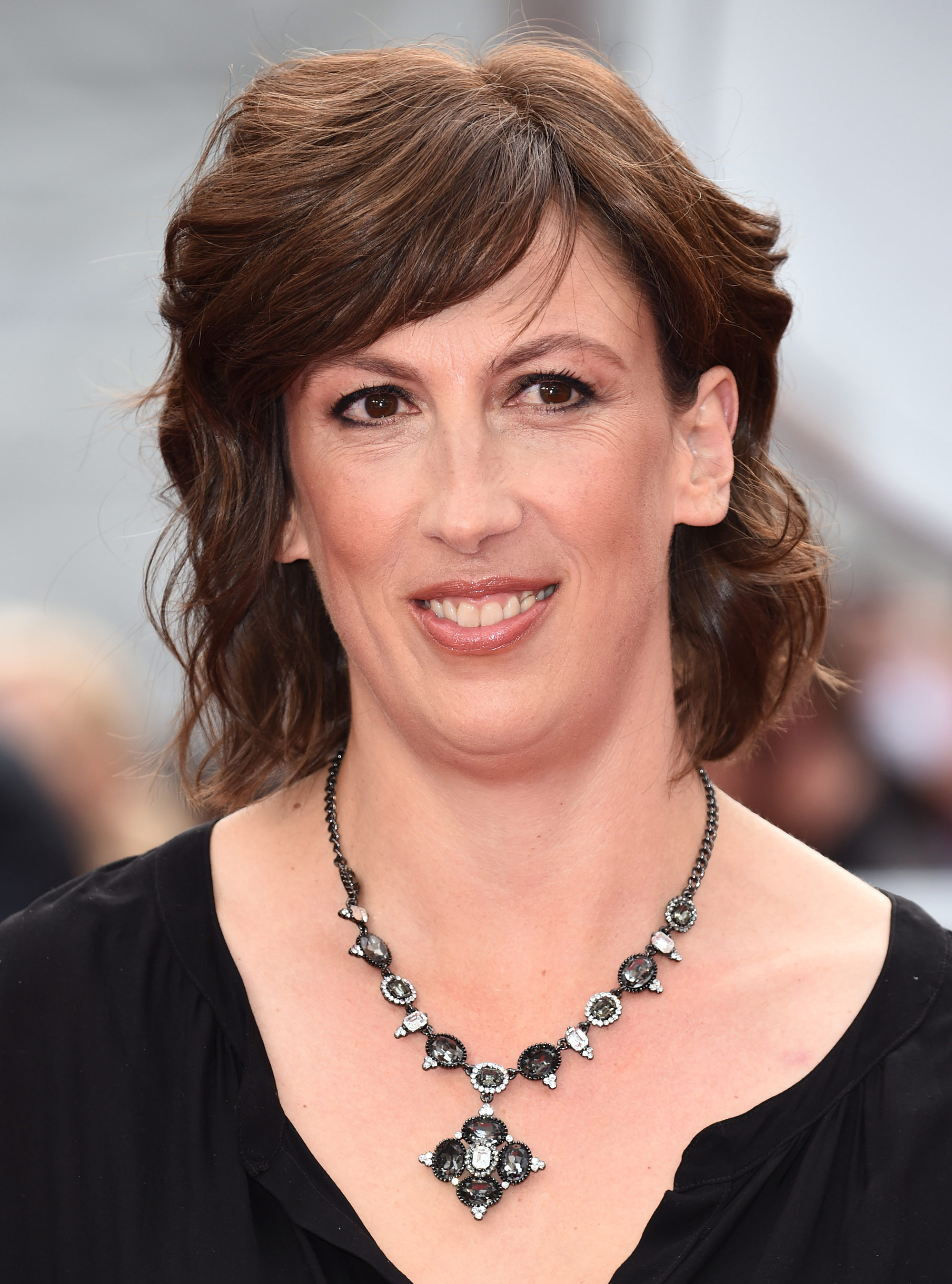 Miranda Hart Will Return To Our Screens With Her Mum