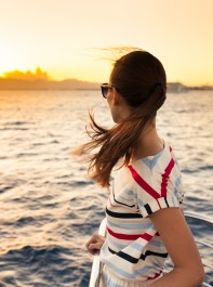 8 Trips Every Woman Should Take In Her 30s