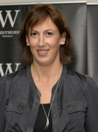 Could BBC's Miranda Be Coming Back For Another Series?