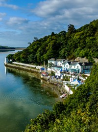 9 Of The Best Spa Hotels In Wales