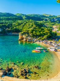 8 European Islands You Must Visit