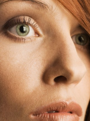 What Your Eyes Are Trying To Tell You About Your Health