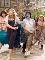 Here We Go Again - A Mamma Mia Sequel Is Happening!