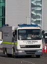 Fears Raised After Bomb Disposal Unit Sent To Manchester College