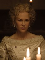7 Reasons The Beguiled Is This Summer's Must-See Movie