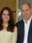 Prince William And Kate's Housekeeper Quits Due To The Demands Of The Job