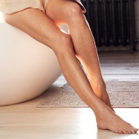 How To Tackle Varicose Veins