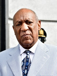 The Bill Cosby case: the latest news on his trial