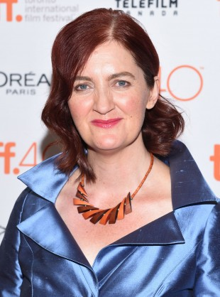 Emma Donoghue, Best-Selling Author Of Room, Shares Her Secrets Of Success