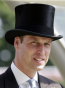 Prince William Birthday Celebrations: How Will He Spend His 35th Birthday?