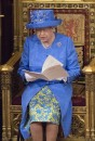 Why Was The Day Of The Queen's Speech 2017 Her Majesty's Most Controversial Yet?