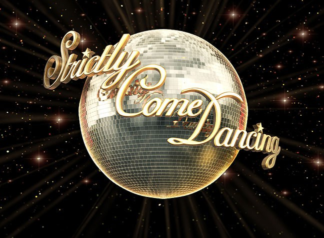 The Latest Strictly Star To Quit The Show