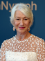Helen Mirren's One Golden Style Rule For Occasion Dressing