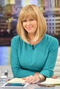 Kate Garraway's VERY Surprising New TV Role!