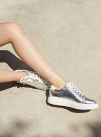 10 Of The Best Wear Anywhere With Anything Trainers