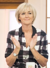 The New Fashion Brand Loved By The Loose Women Where Everything Is Under £100