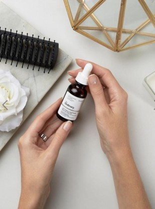 The Best Products From The Ordinary Skincare Range - And What They Can Do For You