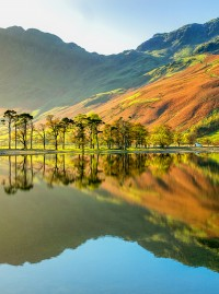 The Lake District Is Now A UNESCO World Heritage Site - Here's What To See And Where To Stay