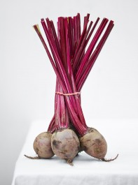 10 Health And Beauty-Boosting Reasons To Eat More Beetroot