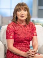Lorraine Kelly Reveals How Menopause Left Her Feeling Like She'd 'Lost Her Mojo'