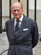 How Prince Philip Is Ending His 70 Years Of Royal Service
