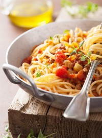 Love Italian Food? Learn To Cook In Tuscany With Woman & Home's Food Editor
