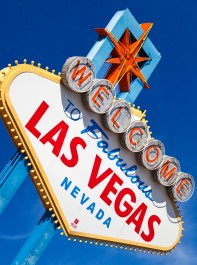 Always Wanted To Visit Vegas, the Grand Canyon & LA? Explore Western USA's Best Bits On Our New Holiday