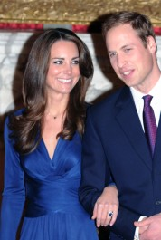 One Of The Duchess Of Cambridge's Favourite Designers Launches House Of Fraser Collection