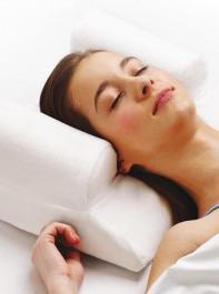 Could This Sell-Out, 5 Star, Anti-Ageing PILLOW Really Help Reduce Wrinkles?
